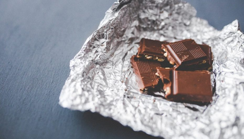why chocolate bad for pets